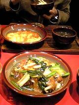 光麺002