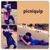 photoshake_1353418177945