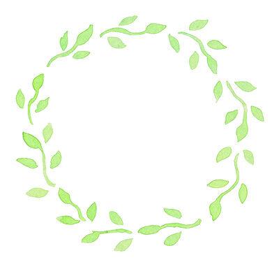 circle_leaf_water_l