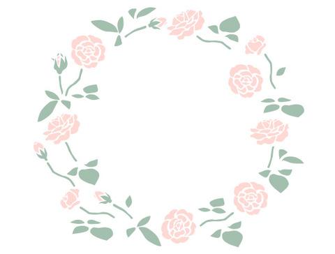 deco_line_rose1_l