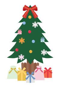 christmastree_l