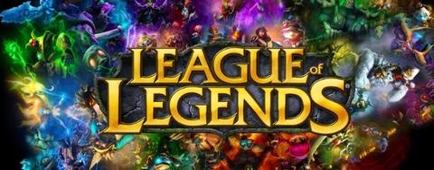 League-of-legends_Banner1