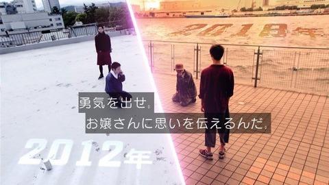 IMG_20181021_092734