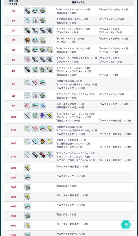 Screenshot_20200708-155832~2
