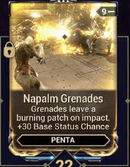 NapalmGrenades-s~2