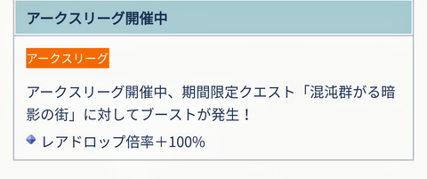 Screenshot_20190123-151658~2