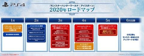 IMG_20200321_230036