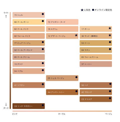 pc_dw_color_palette