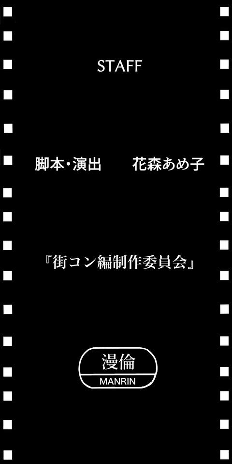 2018_12_14_05