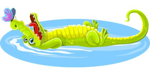 crocodile-1456511_640