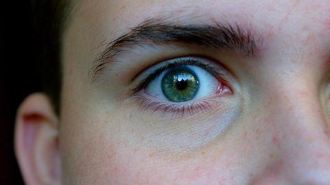 eye-3705341_640