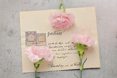 letters-1390398_640