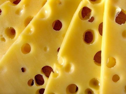 cheese-1972744_640