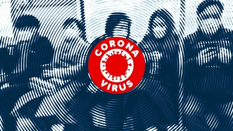 corona-4912180_640