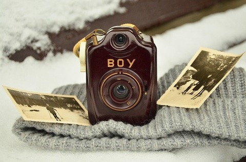 camera-1124074_640