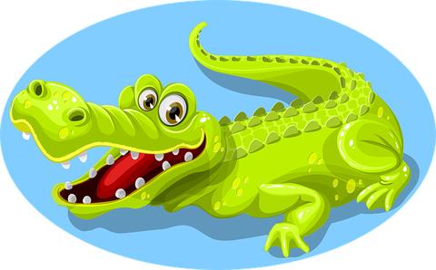 crocodile-1458819_640