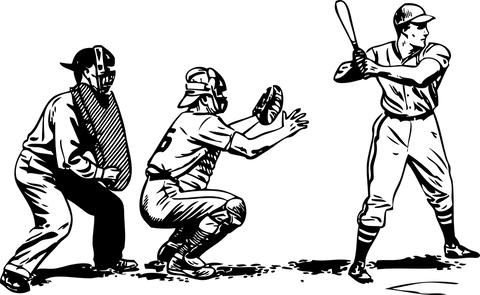 baseball-31342_960_720