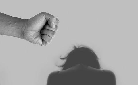 violence-against-women-4209778_640 (1)