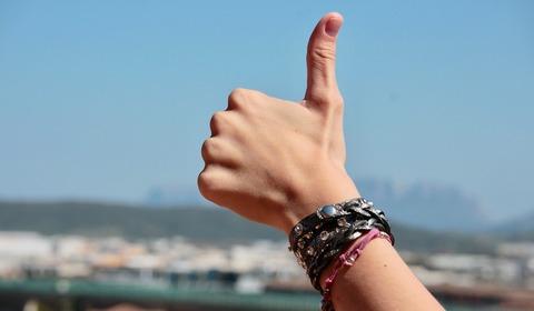 hands-2227857_960_720