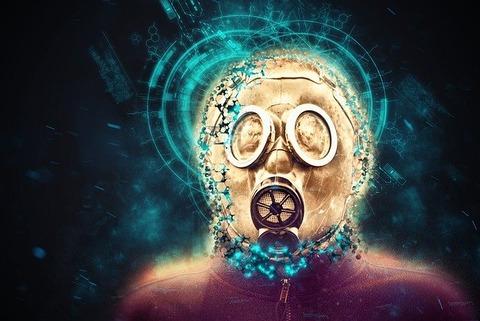 mask-2545827_640