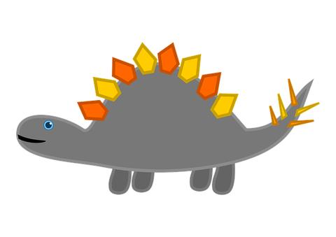 dinosaur-4372382_640