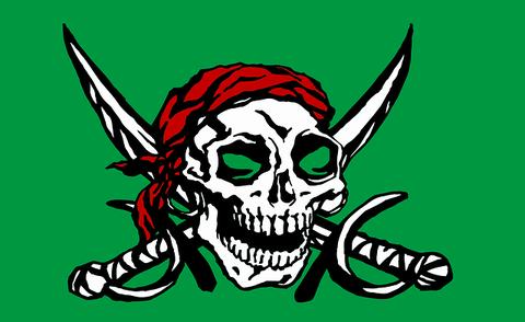 flag-1638441_640