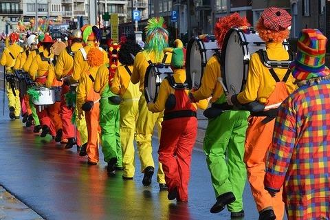 carnival-1192414_640