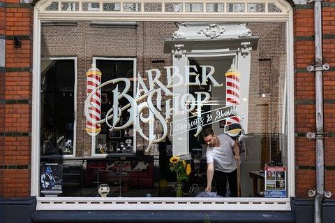 barbershop-4762345_640