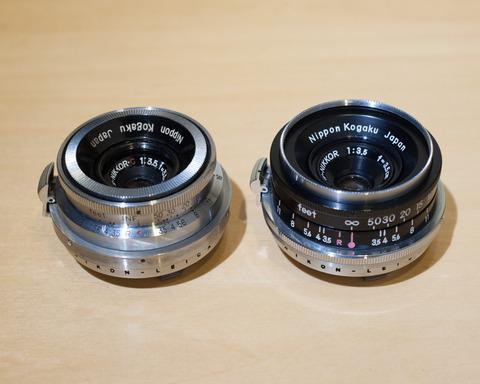 Nikon35_1