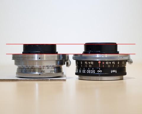 Nikon35_2