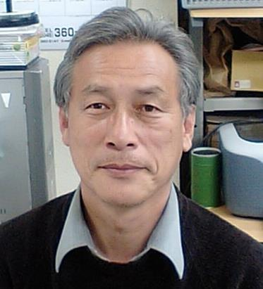 慶應義塾大学名誉教授 岸由二先...