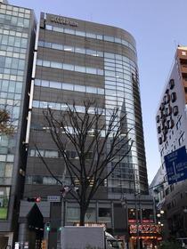 アコード新宿