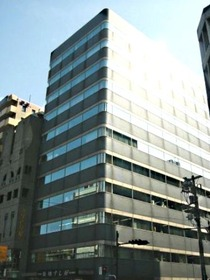 築地三井ビル
