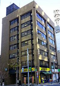 赤坂2丁目アネックス>入居テナント企業