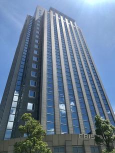 プライムスクエアタワー
