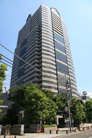 オフィスビルの入居テナント企業について調べるお