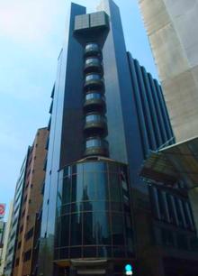 第33荒井ビル