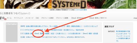 漁業system-D