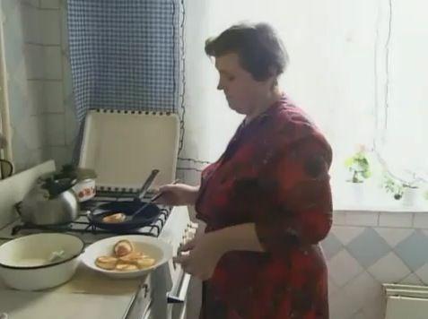 17 PM)