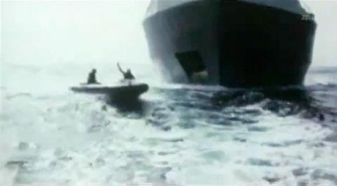日本は「核」を海洋投棄していた...