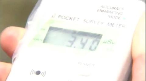 42 PM)