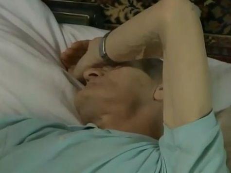 31 AM)