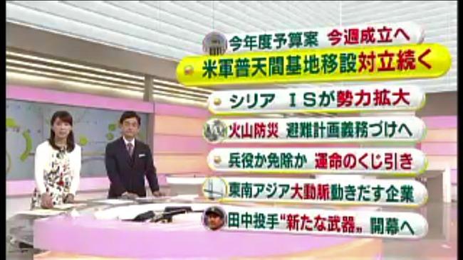 NHKニュース0406