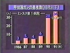 36bb0114-s