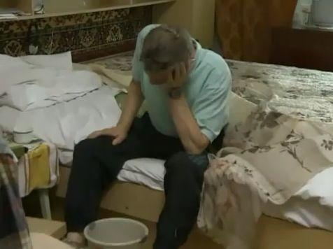 07 AM)