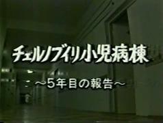 46a1501c-s