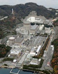 敦賀原発廃炉