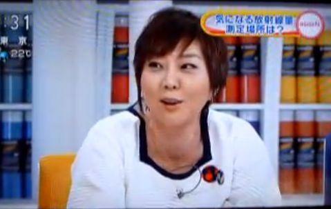 これまでの放送 NHKあさイチ