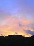 山の夕方.jpg