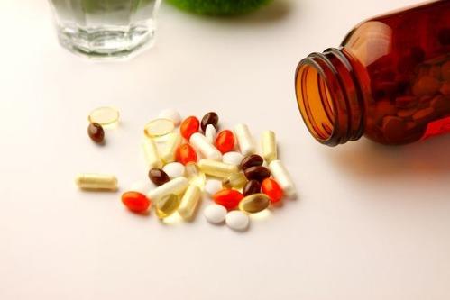 脳腫瘍の痛みを抑えるための薬たち